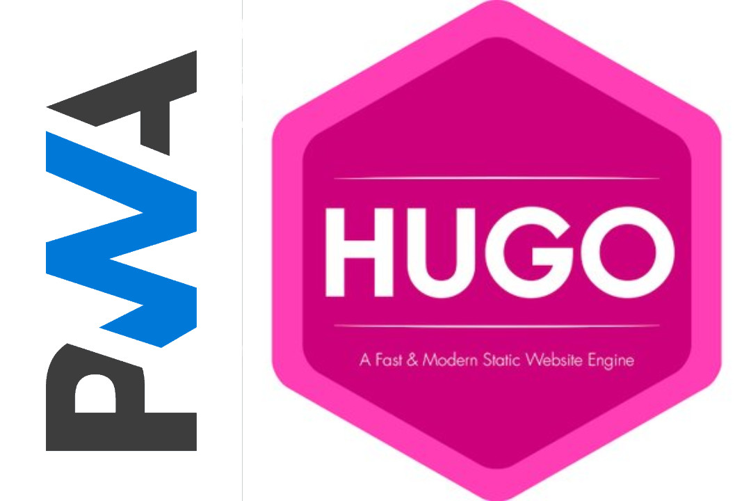 Hugo PWA and Self Hosted Comments Elevatika, Best Websites and Graphic Design in Kenya, USA, Canada, Europe and Australia
